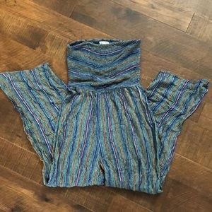 Urban Outfitters jumpsuit medium